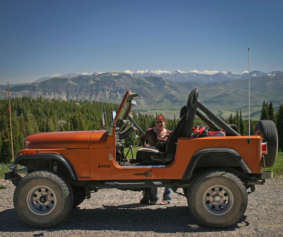 Jeep For 28 Images Jeep Wrangler 36 Cool Car Wallpaper